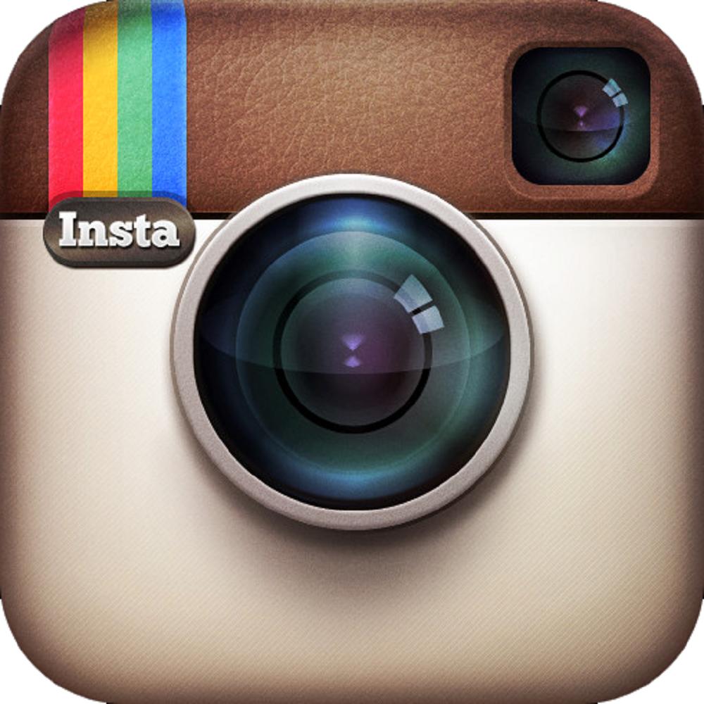 Instagram App Review 4