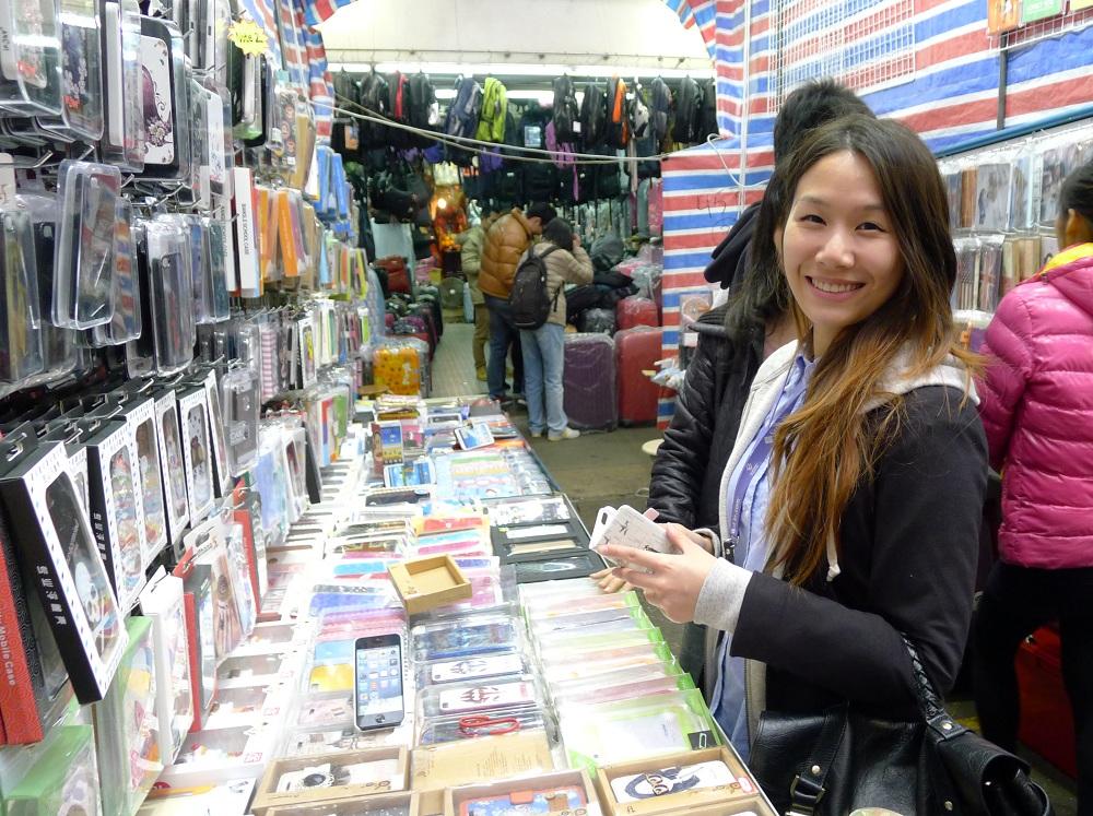 Hong Kong 2013 Part 1 1
