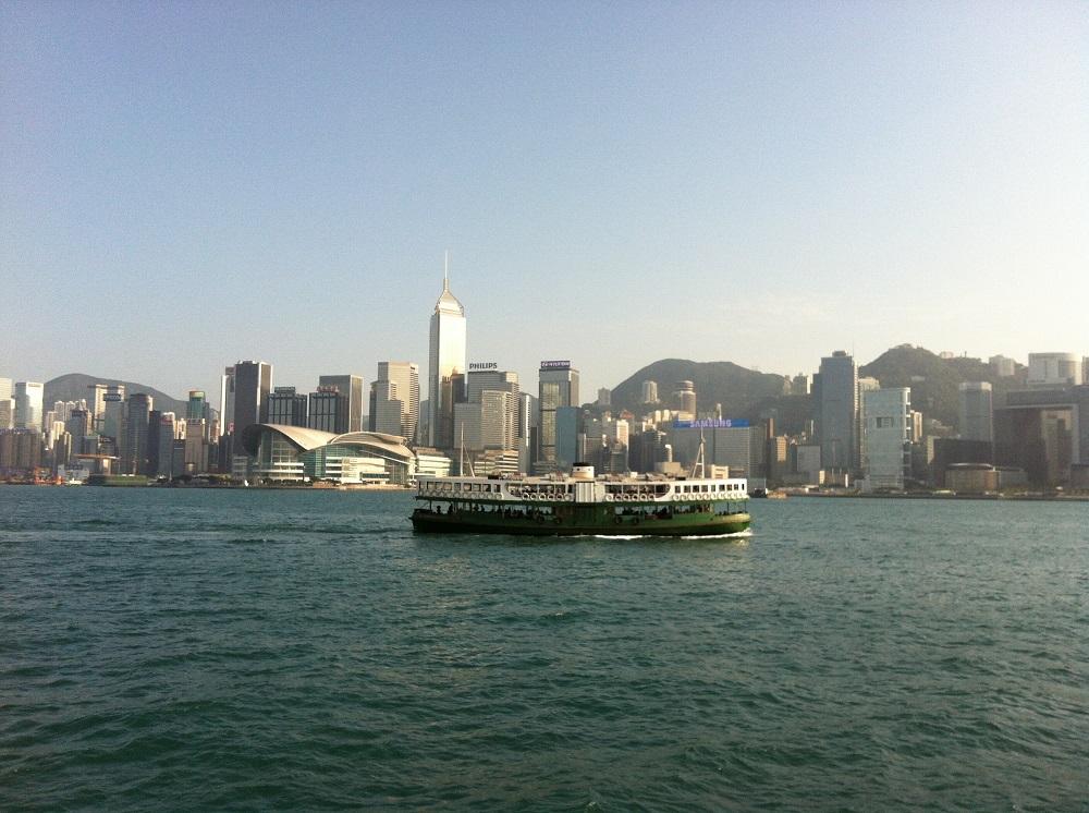 Hong Kong 2013 Part 2 16
