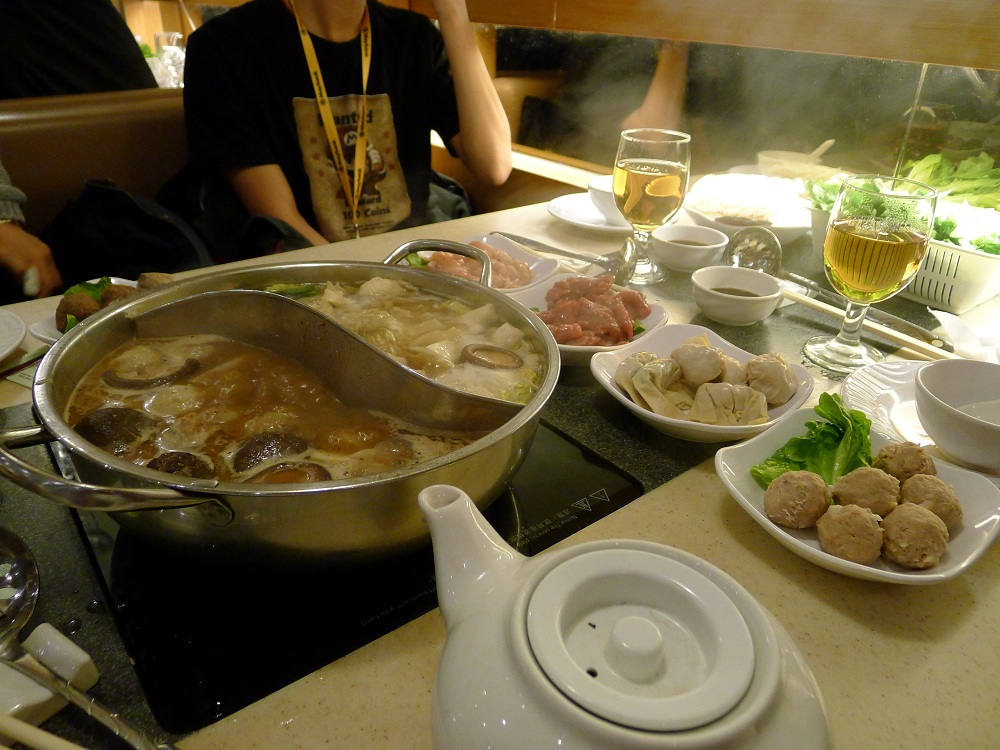 Hong Kong 2013 Part 3 5