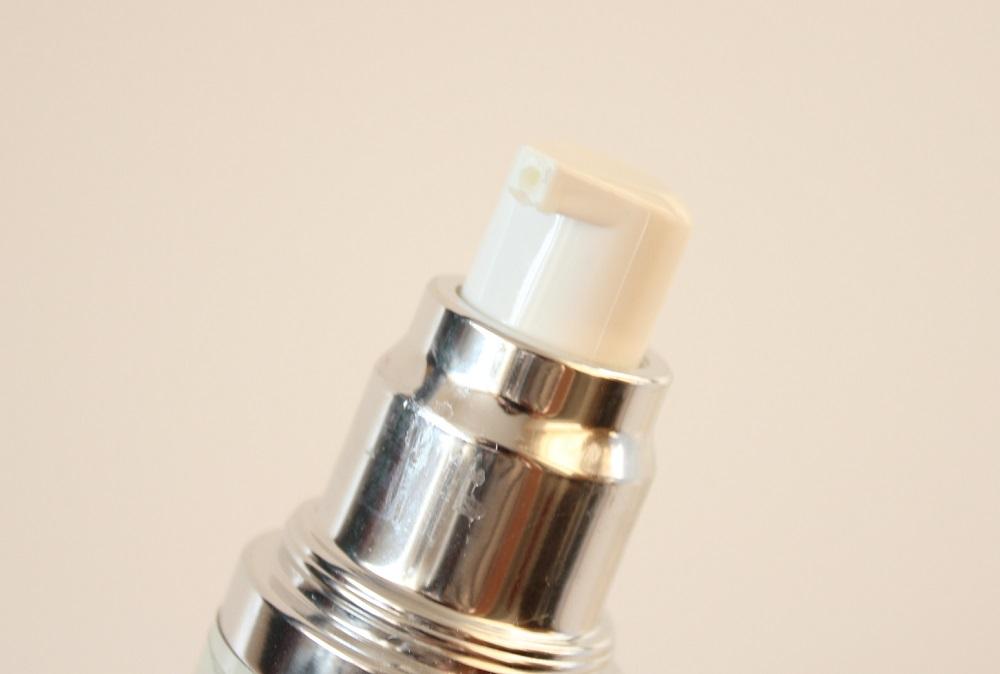 Queen Eye Restore Cream Review 3