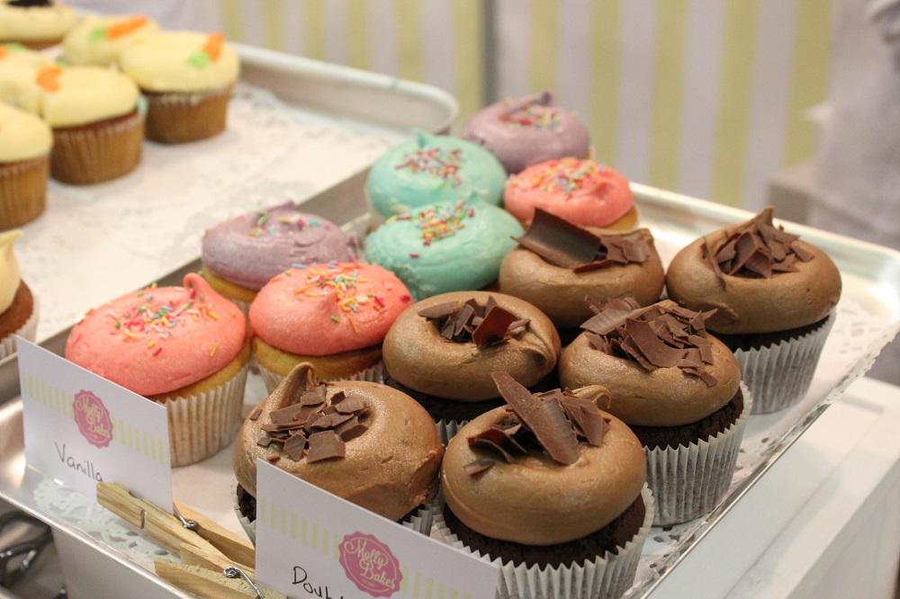 Cake And Bake Show 2013 17