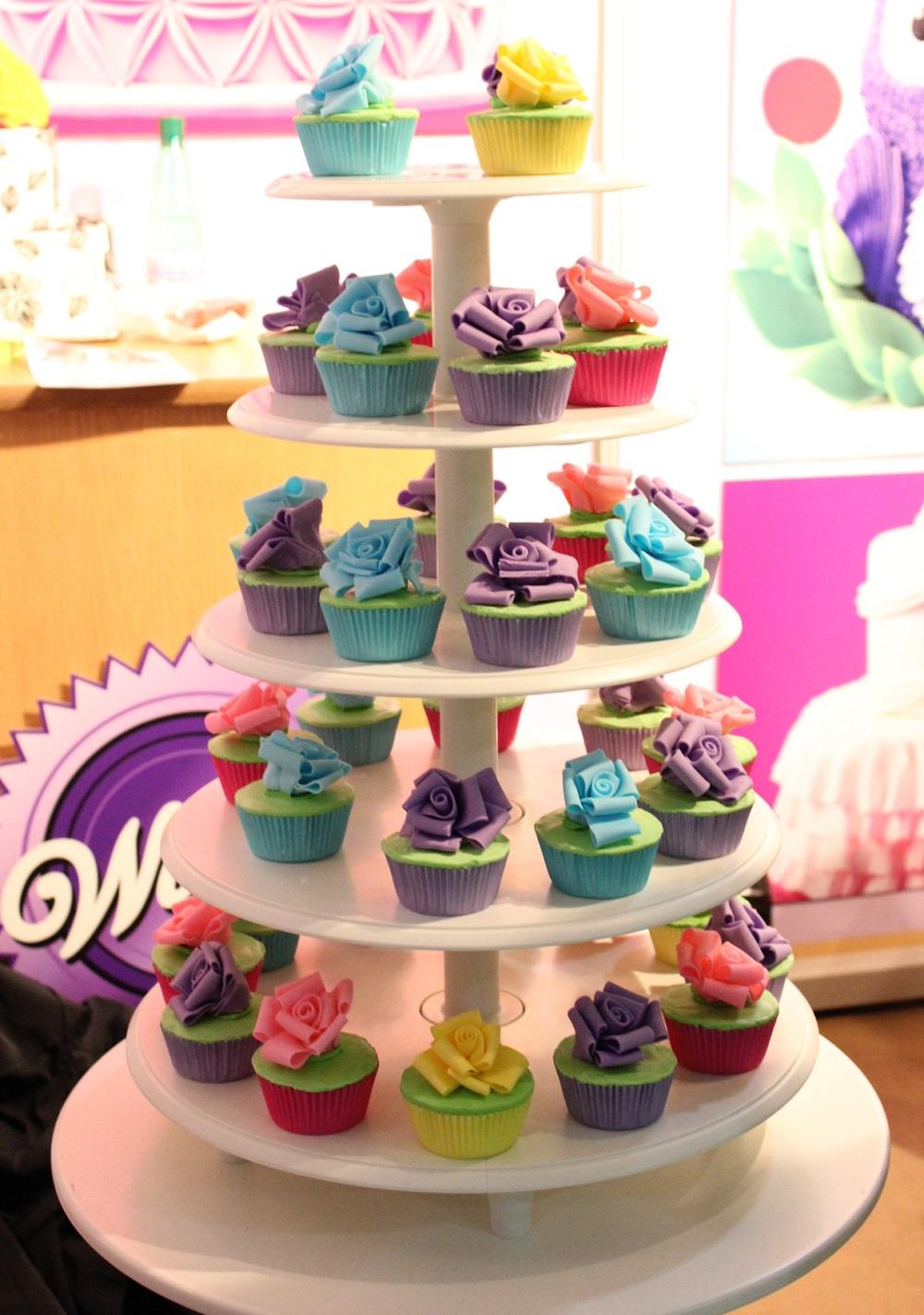 Cake And Bake Show 2013 20
