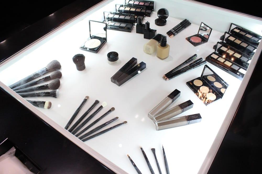 Professional Beauty Show 2014 16
