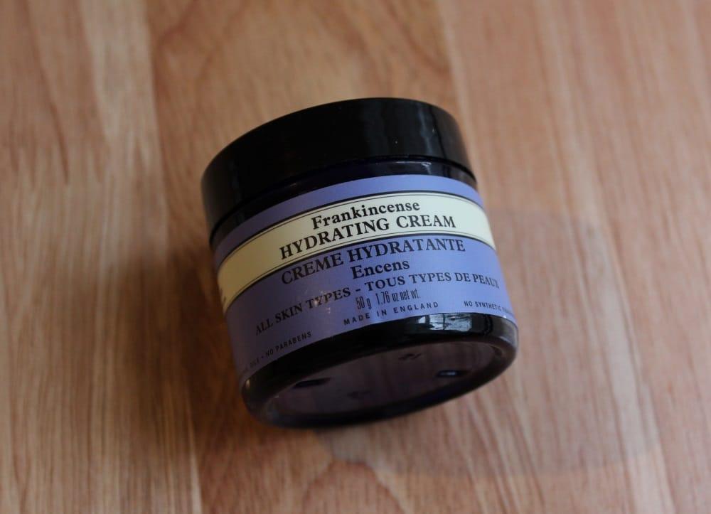 Skin Care Favourites 2014 5