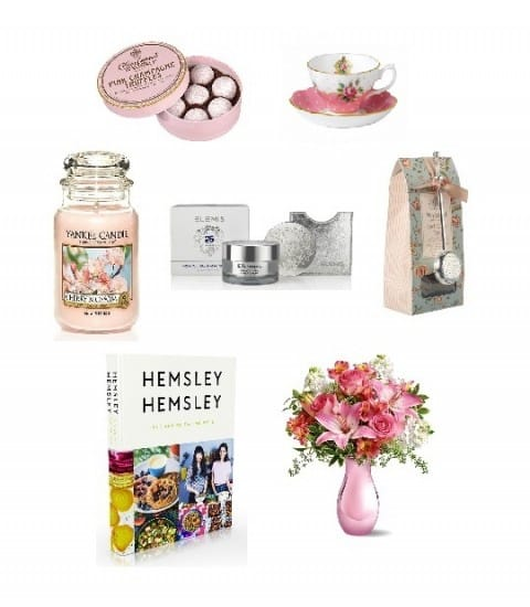 Mothers-Day-Gift-Guide-1