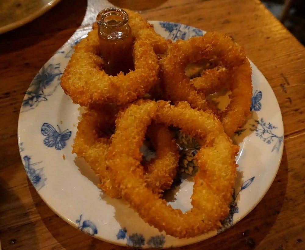 Viet Food 10
