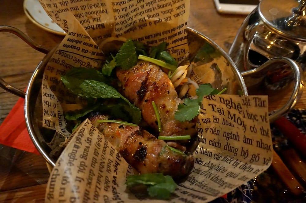 Viet Food 13