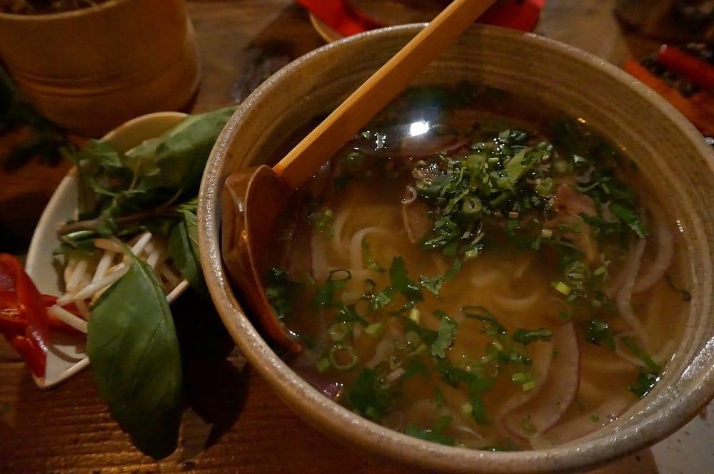 Viet Food 14