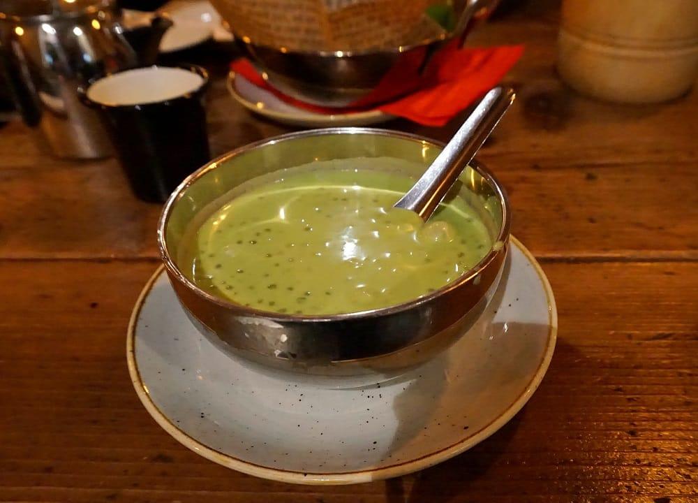 Viet Food 15