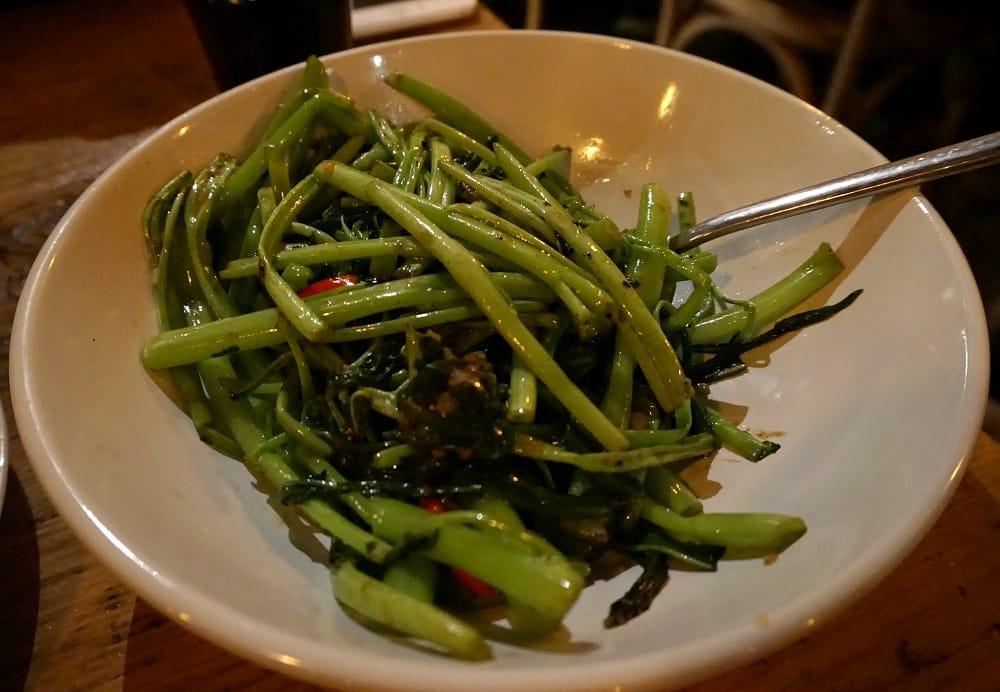 Viet Food 8