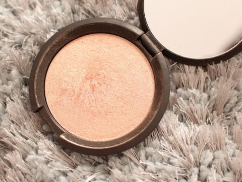 Becca Shimmering Skin Perfector Review 3